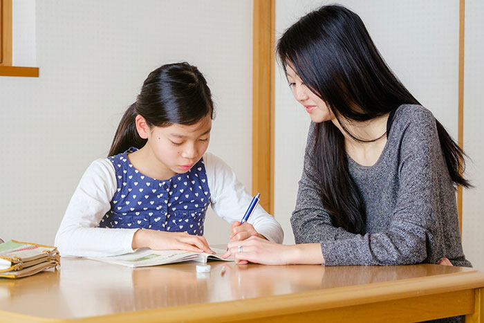 homeschooling options