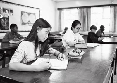 junior-high-student