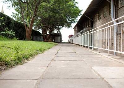junior-high-campus