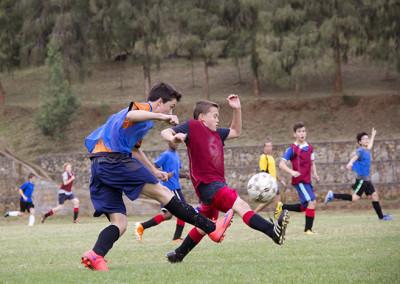 colts-football