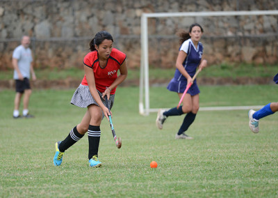 field-hockey