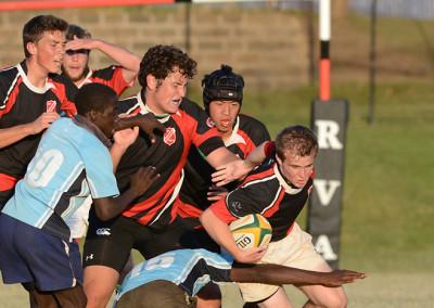 varsity-rugby