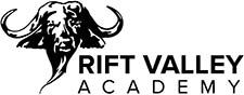 Rift Valley Academy