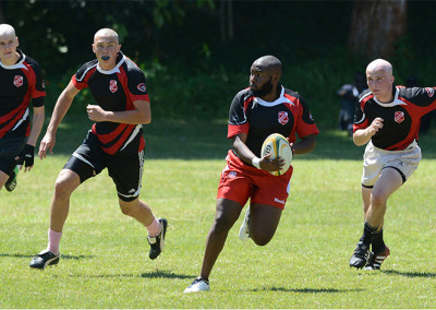varsity-rugby-run