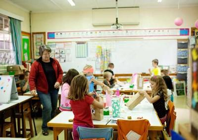 titchie-classroom